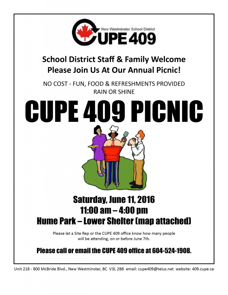 CUPE409Picnic2016_hires